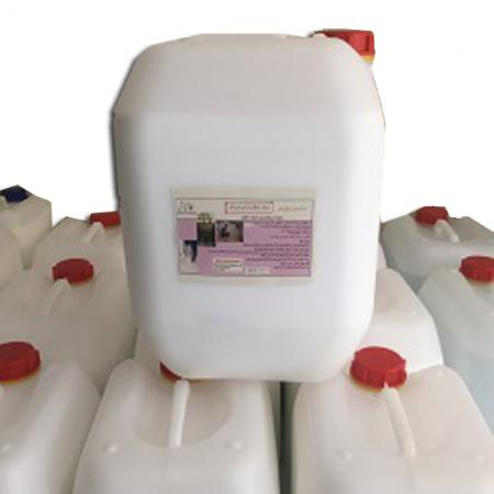 شرکت توزیع عایق رطوبتی نانو سرویس بهداشتی